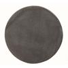 Treleoni Sandscreen 220 Grit 19 TRL 0819220