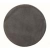Treleoni Sandscreen 60 Grit 20 TRL 0820060
