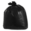Waste Can Liners: Low-Density Can Liners