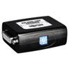 Tripp Lite Tripp Lite DVI Dual Link Signal Extender TRP B120000
