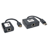 Tripp Lite Tripp Lite Displayport Over Cat5/6 Extender Kit TRP B1501A1HDMI
