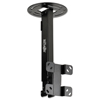 Tripp Lite Tripp Lite Ceiling Display/Projector Mount TRP DCTM