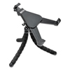 IV Supplies Adapters Connectors Accessories: Tripp Lite Full-Motion Universal Flexible Tablet Stand
