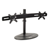 platforms stands and shelves: Tripp Lite Wall Mount