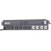 Tripp Lite Tripp Lite Isobar® Premium Surge Suppressor TRP ISOBAR12UL
