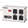 surge protectors: Tripp Lite Isobar® Premium Surge Suppressor