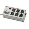 Tripp Lite Tripp Lite Isobar® Premium Surge Suppressor TRP ISOTEL6ULTRA