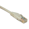 Tripp Lite Tripp Lite CAT5e Molded Patch Cable TRP N002007WH