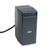 office equipment power: Tripp Lite Omni VS Series UPS System