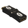 Tripp Lite Tripp Lite HDMI Adapter Cables TRP P142000UD