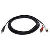Tripp Lite Tripp Lite Audio Cables TRP P314006