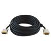 Tripp Lite Tripp Lite DVI Dual Link TMDS Cable TRPP560006