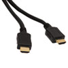 Cables and Adapters Video Cables Adapters: Tripp Lite HDMI Digital Video Cable