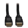 Cables and Adapters Video Cables Adapters: Tripp Lite HDMI Cables