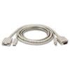 Tripp Lite Tripp Lite KVM USB Cable Kit TRP P758006