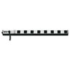 Tripp Lite Tripp Lite Multiple Outlet Power Strip TRPPS2408
