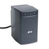 office equipment power: Tripp Lite Smart USB UPS System