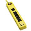 Tripp Lite Tripp Lite Safety Power Strip TRP TLM626NS
