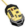 Tripp Lite Tripp Lite Safety Power Strip TRP TLM812GF