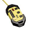 Tripp Lite Tripp Lite Safety Power Strip TRP TLM815NS