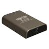 luxor projector: Tripp Lite USB Display Adapter