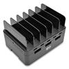 Tripp Lite Tripp Lite Desktop Charging Station TRP U280005ST