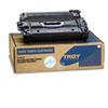 Troy Troy 0281081001 43X Compatible MICR Toner Secure TRS 0281081001