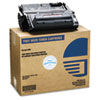 Troy Troy 0281118001 38A Compatible MICR Toner Secure, 13,500 Page-Yield, Black TRS 0281118001