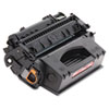 Troy Troy 0281213001 53X Compatible MICR Toner Secure, High-Yield, 7,000 PageYield, Black TRS 0281213001