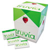 sweeteners & creamers: Truvia® Natural Sugar Substitute