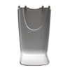 soap dispenser: Hospeco - TFII White Catch Tray