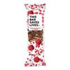 This Saves Lives THIS BAR SAVES LIVES™ Snackbars TSL00443PK