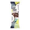This Saves Lives THIS BAR SAVES LIVES™ Snackbars TSL 00457PK