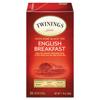 Twinings Twinings Tea Bags TWG 09181
