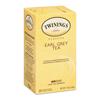Twinings Twinings Tea Bags TWG 09183