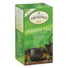 Twinings Twinings Tea Bags TWG 09187