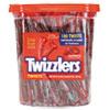 Hershey Foods Hershey Foods Twizzlers® Strawberry TWZ 884064