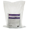 cleaning chemicals, brushes, hand wipers, sponges, squeegees: 2XL CareWipes Surface Sanitizing Wipes