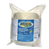 Cleaning Chemicals: CareWipes Antibacterial Plus