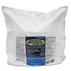 2XL Corporation 2XL Gymwipes/CareWipes™ Antibacterial Force Refill TXL L4014