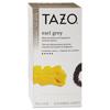 Tazo Teas Tazo® Tea Bags TZO 149899