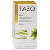 Tazo Teas Tazo® Tea Bags TZO 149900