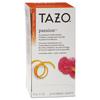 Tazo Teas Tazo® Tea Bags TZO 149903