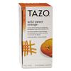 Tazo Teas Tazo® Tea Bags TZO 151598