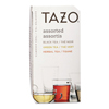 Tazo Teas Tazo® Assorted Tea Bags TZO 153966
