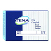 SCA Tena® Dry Comfort™ Briefs MON 67643101