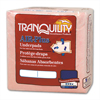 PBE Tranquility® AIR-Plus™ Underpad MON 27103100