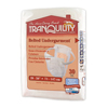 PBE Tranquility® Adjustable Belted Undergarments MON 21503100