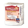 tranquility: PBE - Tranquility HI-Rise™ Bariatric Disposable Briefs