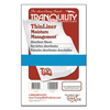 Underpads 6x14: PBE - Tranquility® ThinLiner Moisture Management® Sheets